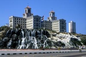 Hotel-Nacional-de-Cuba-300x201
