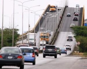 Juliana Bridge2