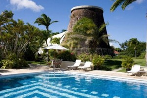 Montpelier-Plantation-Inn-Nevis-300x200