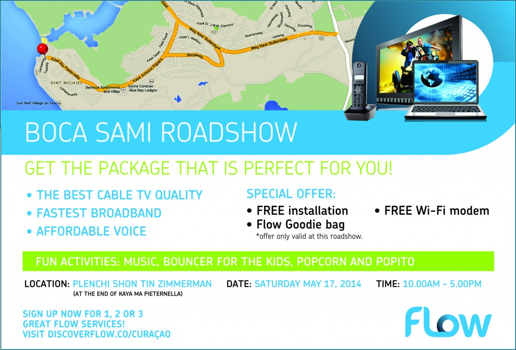 Roadshow Boca Sami Final May 17 2014 ENG (1)