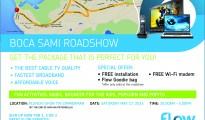 Roadshow Boca Sami Final May 17 2014 ENG (1)