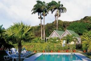 The-Hermitage-Nevis-300x200