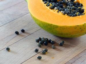 fresh-papaya