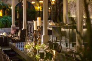 hotel-el-convento-old-san-juan-puerto-rico-dining-top-300x200