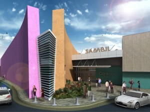 sambil_opening