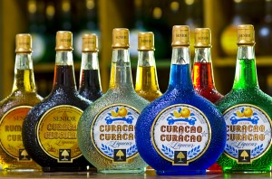 Image result for curacao drink