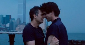 the-normal-heart-mark-ruffalo-hbo-teaser-2014-475x253