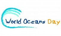 world-oceans-day-2013-oceans-people_8613