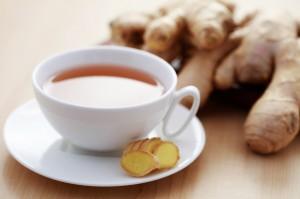 10-Antibacterial-Foods