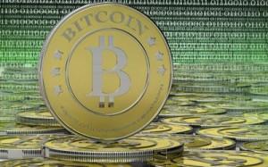 Bitcoin+xxx