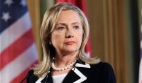 HillaryClinton_2326613b
