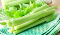 Juice-Celery