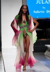 Julan by Juliette Dyke Jamaica final
