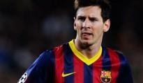 Lionel_Messi_2771550b