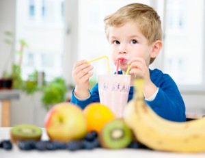 Smoothie-Recipes-for-Kids