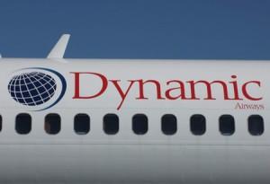 dynamic-airways