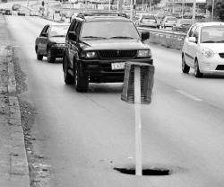 gat-schottegatweg