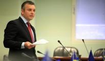 schotte_parlement_mei2013