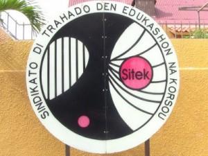 sitek1