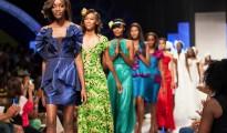 Caribbean-Fashion-Week-2012-