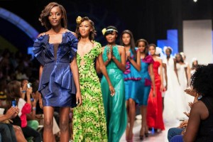 Caribbean-Fashion-Week-2012-