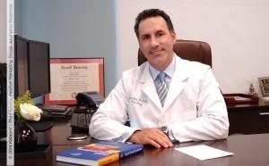 Dr. Badia foto Ofiice