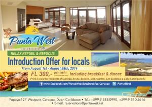 FB-Punta-West-Local-Special