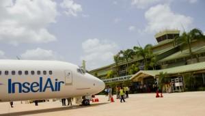 Insel_Air_La_Romana_Curacao1