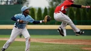 PAMS109_LLWS_Curacao_Canada_Baseball