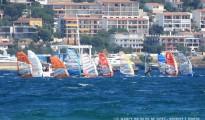 Surfers Racing IMG_9862 (1)