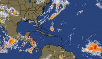 caribbean-weather-280714b
