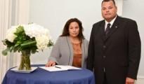 condoleance-ivar-asjes-tara-prins-468x299