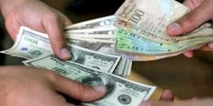 dollars_bolivars