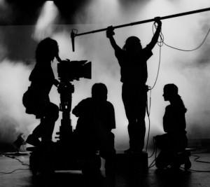 filmmaking-sillouhette