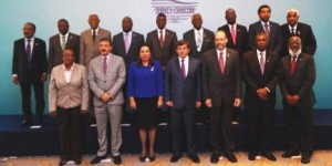 foreign_ministers_turkey
