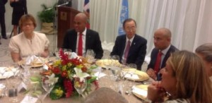 honore_martelly_ban_lamothe