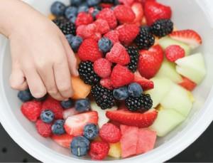 lifeologiahowtoeatfruit