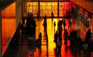 maiquetia_intl_airport3