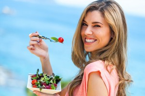 salad-
