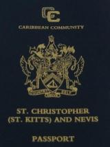 skn-passport2