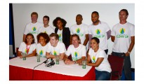 CuracaoCleanUp_PressImage_2014_zl (3)