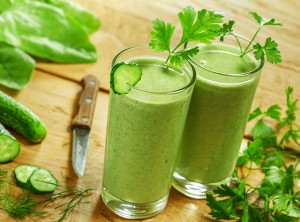 Green-Smoothies-Are-Good-for-your-Health