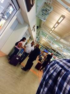 Jamaloodin_airport