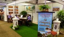 Living Expo 5 (2)