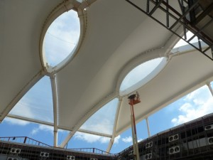 Sambil roof 3 August 20 2014 (1024x768)