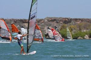 Surfers Racing 2IMG_0699 (2)