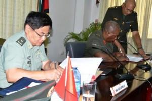 china_military_aid