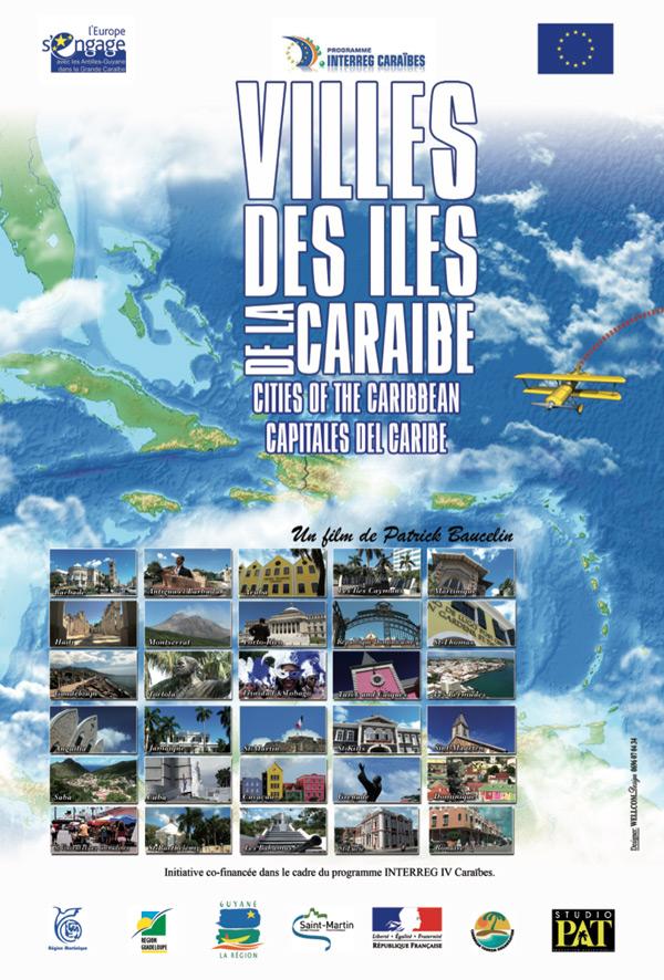 cities-caribbean