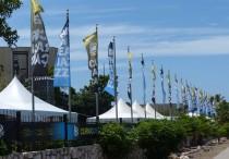 curacao north sea jazz festival