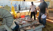 fisheries_intercept